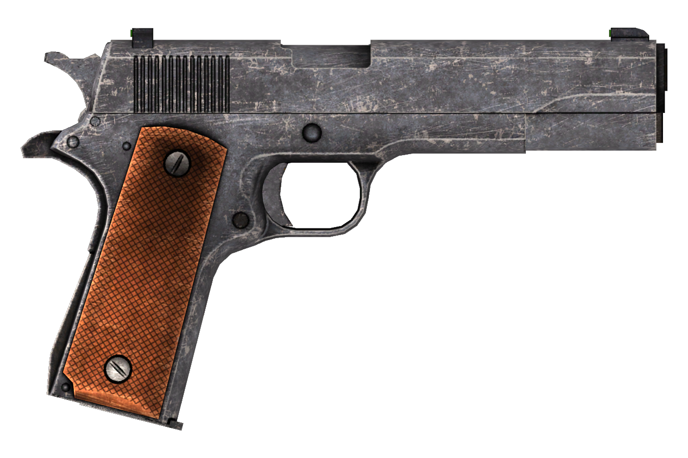 http://images.wikia.com/fallout/images/f/f3/.45_Auto_pistol_with_the_improved_sights_modification.png