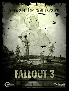 FO3_poster.jpg