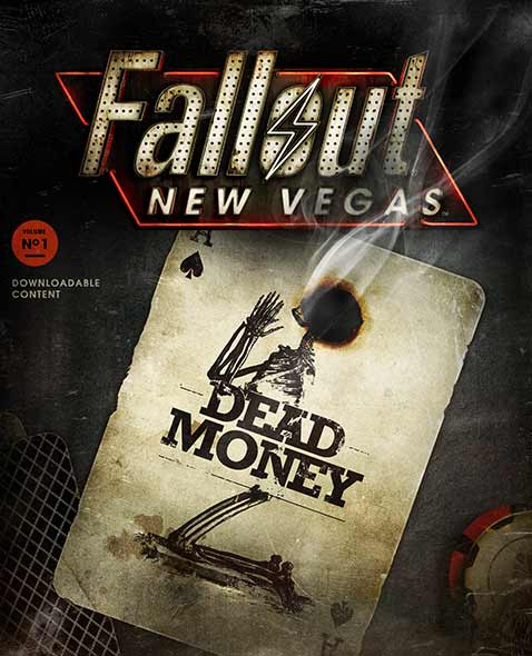 http://images.wikia.com/fallout/images/f/f5/Fnv-dlc1-deadmoney-x360-fob.jpg