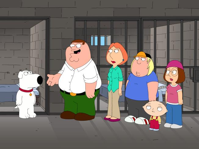 Family Guy Hitler Smoking Weed http://www.icmercato.it/adele-smoking ...