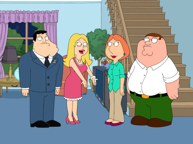 34 American Dad Rule Francine Smith http://gal2.piclab.us/key/american%20dad%20francine%20smith