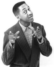 Stefan Urquelle - Family Matters Wiki
