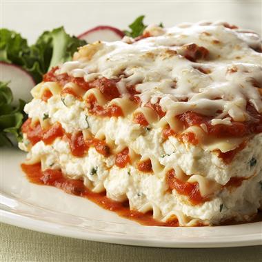 Ricotta_cheese_lasagna.jpg