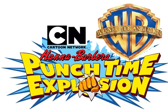 Cartoon_Network_Hanna-Babera_%26_Warner_Bros_Animation_Punch_Time_Explosion.png