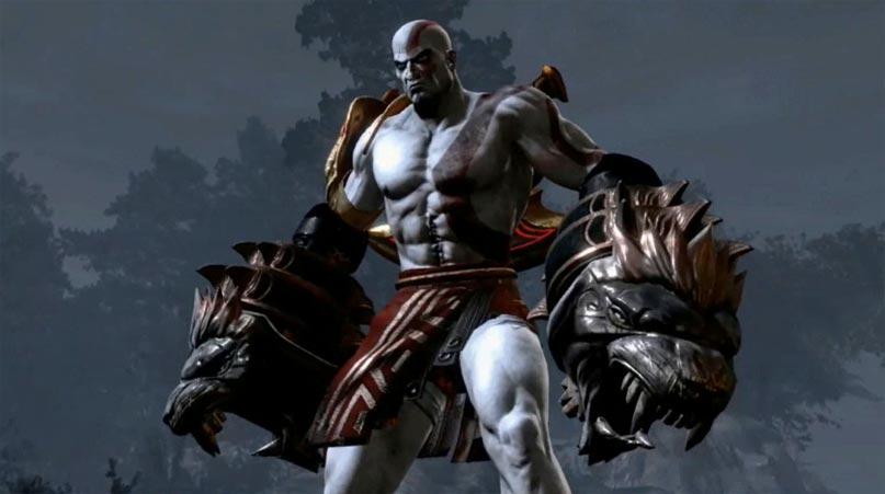 Ficha de Kratos Kratos_Cestus