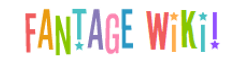 The Fantage Wiki Wiki-wordmark