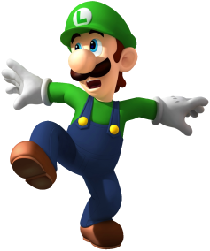 http://images.wikia.com/fantendo/images/1/1b/Luigi_ps_28Mario_Party_DS_ps_29.png