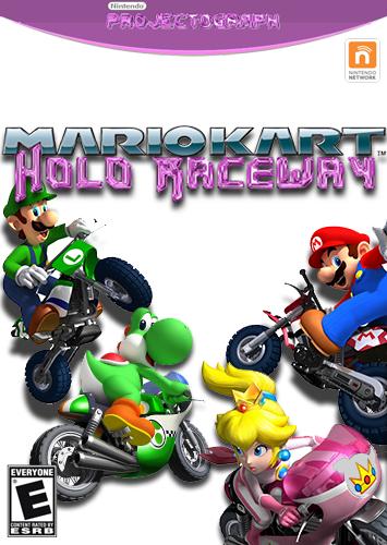 MarioKartHoloRacewayBoxart.png