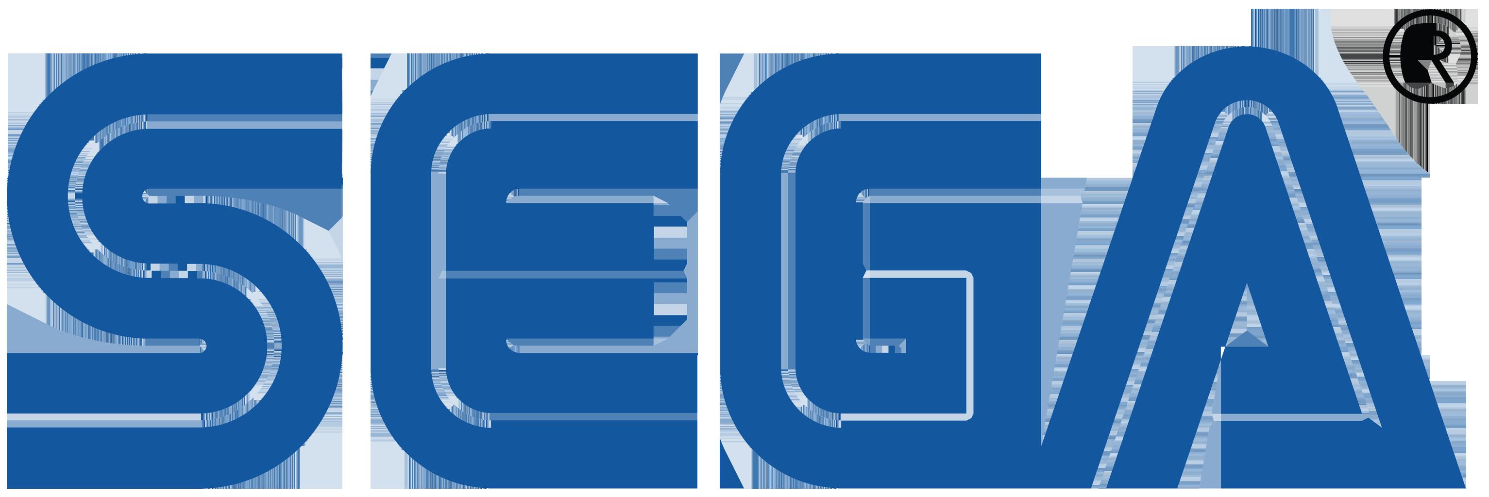 ►13/05/19◄ [Dehorvie] Une collection à voir sans modération ! SEGA_logo