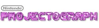 NintendoProjectographLogo.png