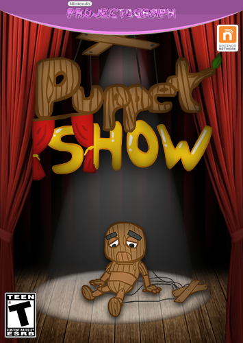 PuppetShowBoxArt.png