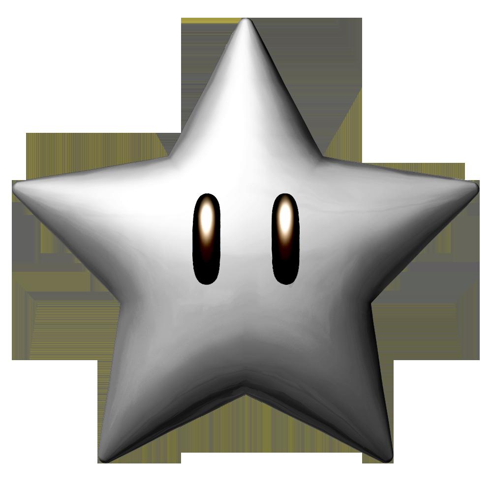 Image - SilverStarSME.png - Fantendo, the Nintendo Fanon ...
