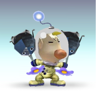 Louie_and_Rock_Pikmin_SSBG.png