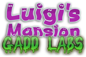 Luigi%27sMansionGaddLabsLogoSmall.png