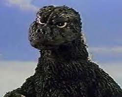 Image - Godzilla 1974.jpg - Fantendo, the Nintendo Fanon ...