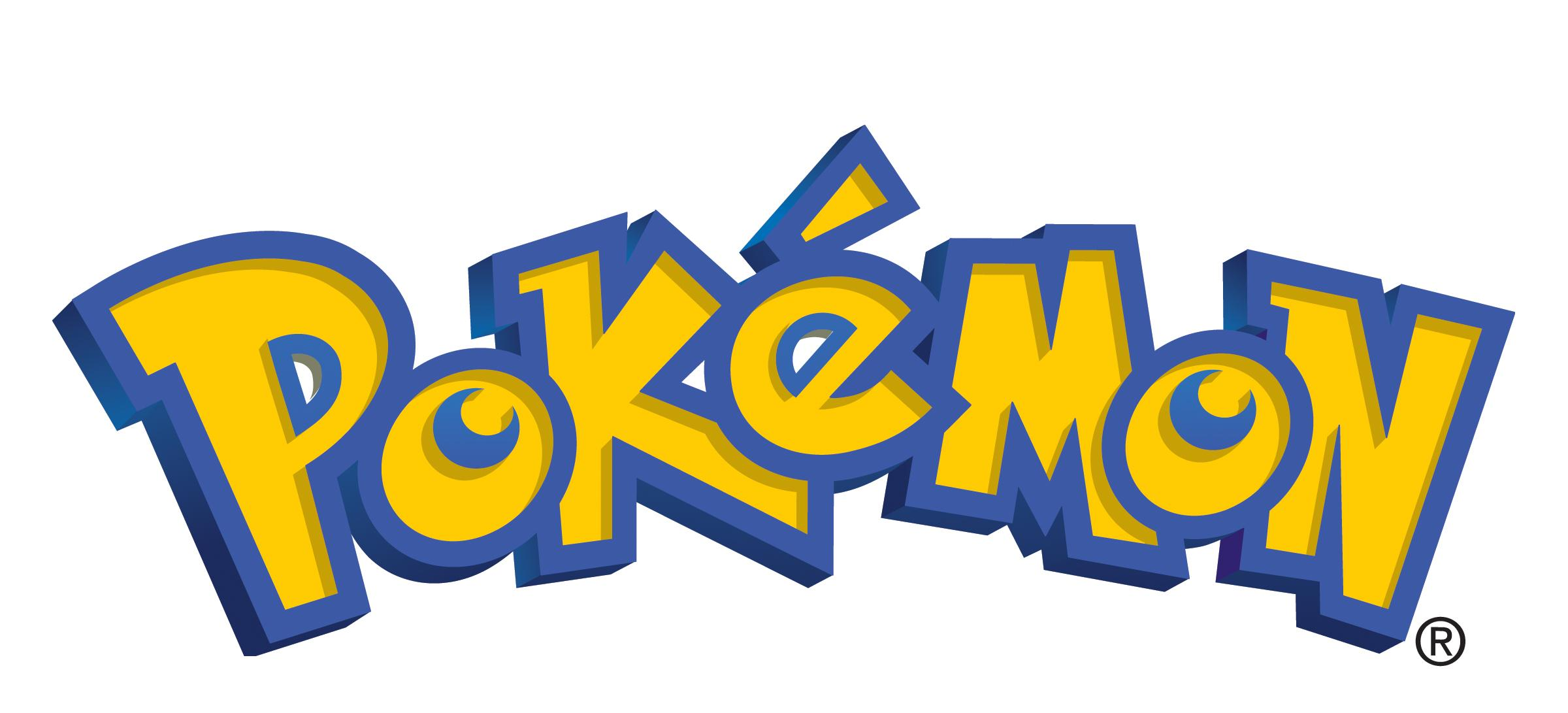 Download Pokemon GBA Collection Emulator For PC