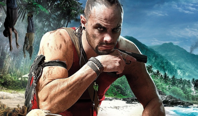 IMAGE(http://images.wikia.com/farcry/images/2/20/Far-cry-3-vaas.png)
