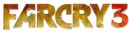 20110610195341!Far_Cry_3_logo.png