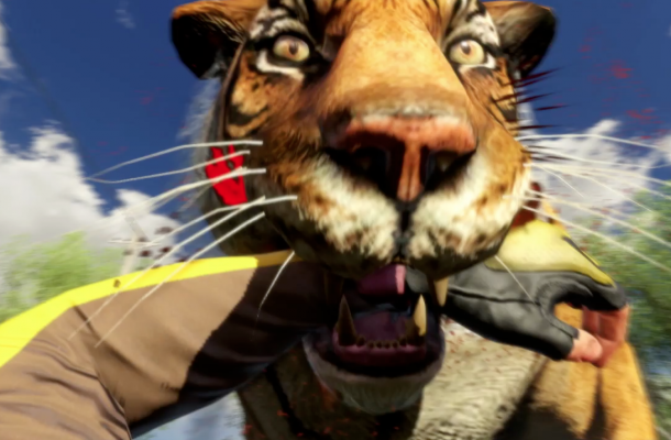 http://images.wikia.com/farcry/images/d/d1/Fc3_tiger.png