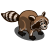 http://images.wikia.com/farmville/images/c/cb/Raccoon-icon.png