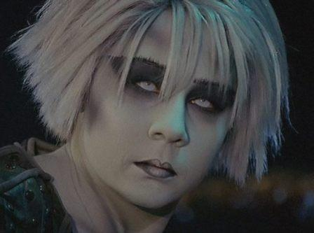 chiana farscape - photo #25