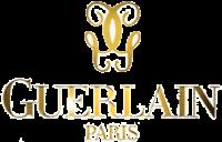 http://images.wikia.com/fashion/images/a/a7/L_guerlain_logo.png