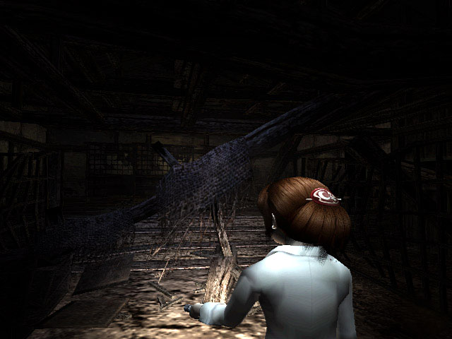 Fatal Frame images - Fatal Frame Wiki - Games, characters, ghosts ...