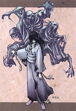 Avatar for Kirie