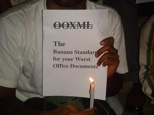 Ooxml_banana_standard.jpg