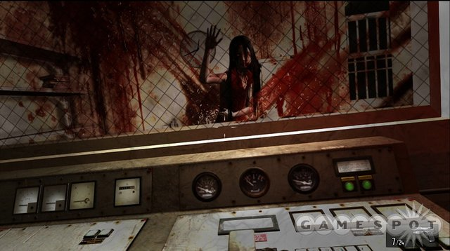 http://images.wikia.com/fear/images/a/ad/F.E.A.R._3_alma_in_the_prison.jpg