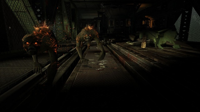 http://images.wikia.com/fear/images/e/eb/F.E.A.R._3_scavengers_on_the_bridge.jpg