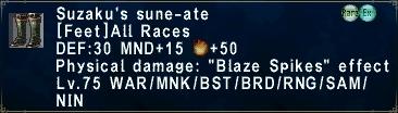 GODZ 10/29 Suzaku%27s_sune-ate