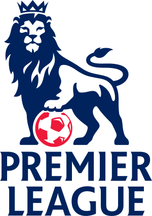 Image premier league fifa football gaming wiki for Epl league table 98 99