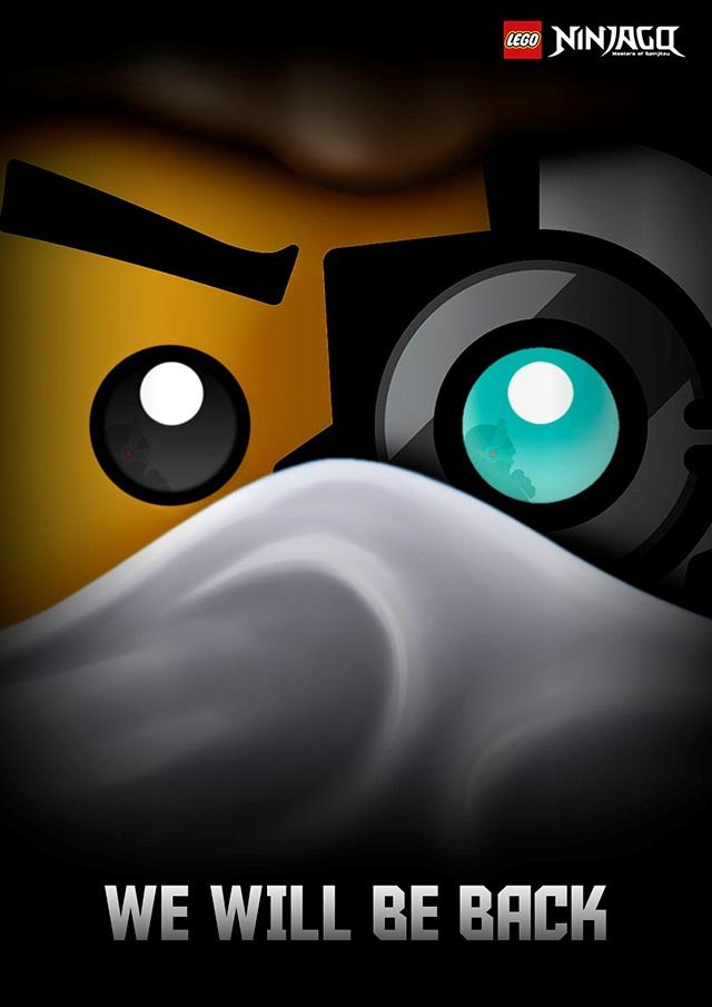 Ninjago Returns! Ninjago_continues