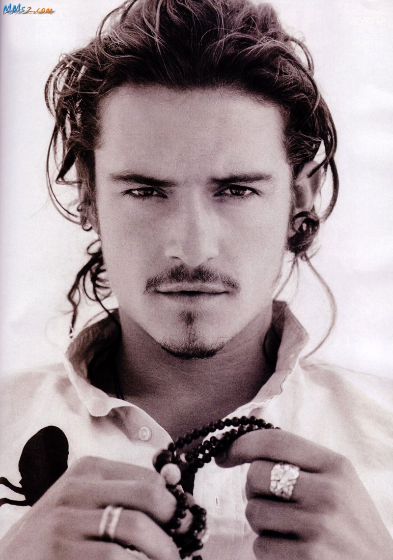 orlando bloom 