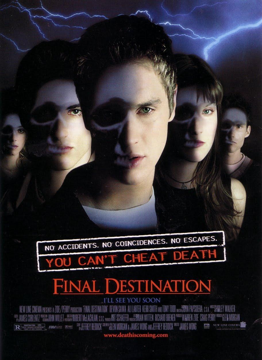 Final_destination_poster.jpg
