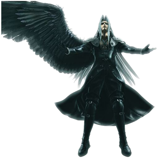 Sephiroth_Advent_Children_Complete.png