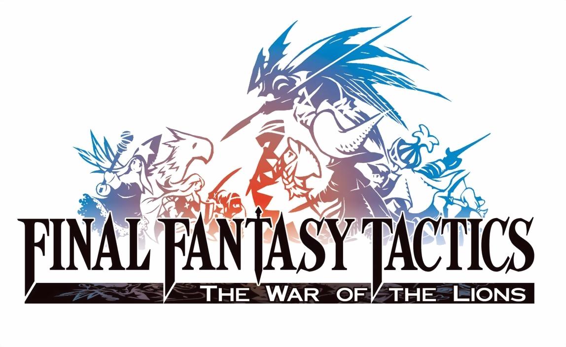 http://images.wikia.com/finalfantasy/images/1/1b/Final_Fantasy_Tactics_Lion_War_logo.jpg