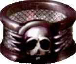 Kimon mafia FF7_Curse_ring