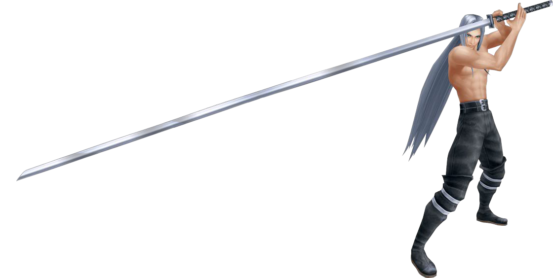sephiroth ebonblade sin thesis 2 Bit torrent search engine, with an awesome p2p community sharing comments and ratings in discovering new media.