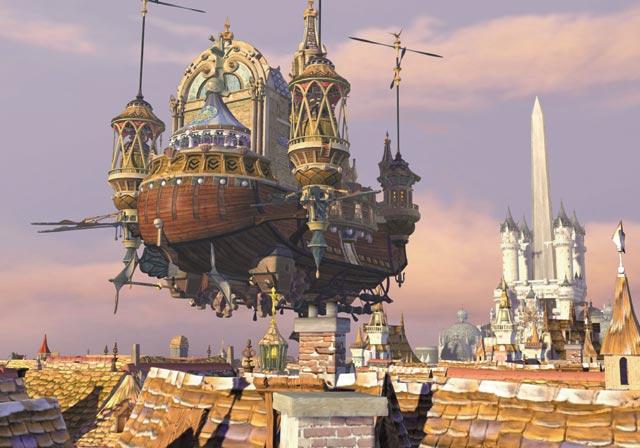 http://images.wikia.com/finalfantasy/images/3/3b/Ff9_theatre_ship.jpg