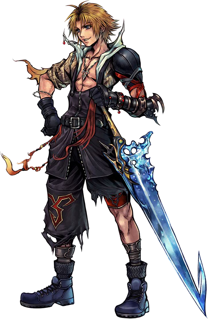 http://images.wikia.com/finalfantasy/images/4/45/Dissidia_Tidus.png