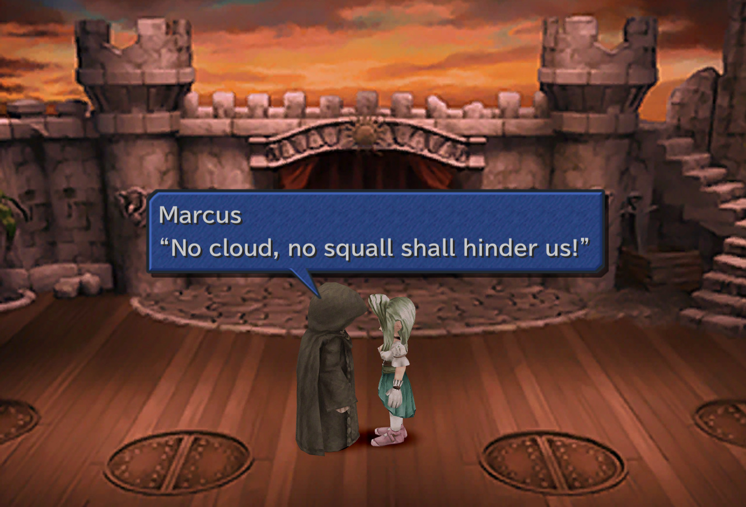Zidane_ref_Cloud_and_Squall.jpg