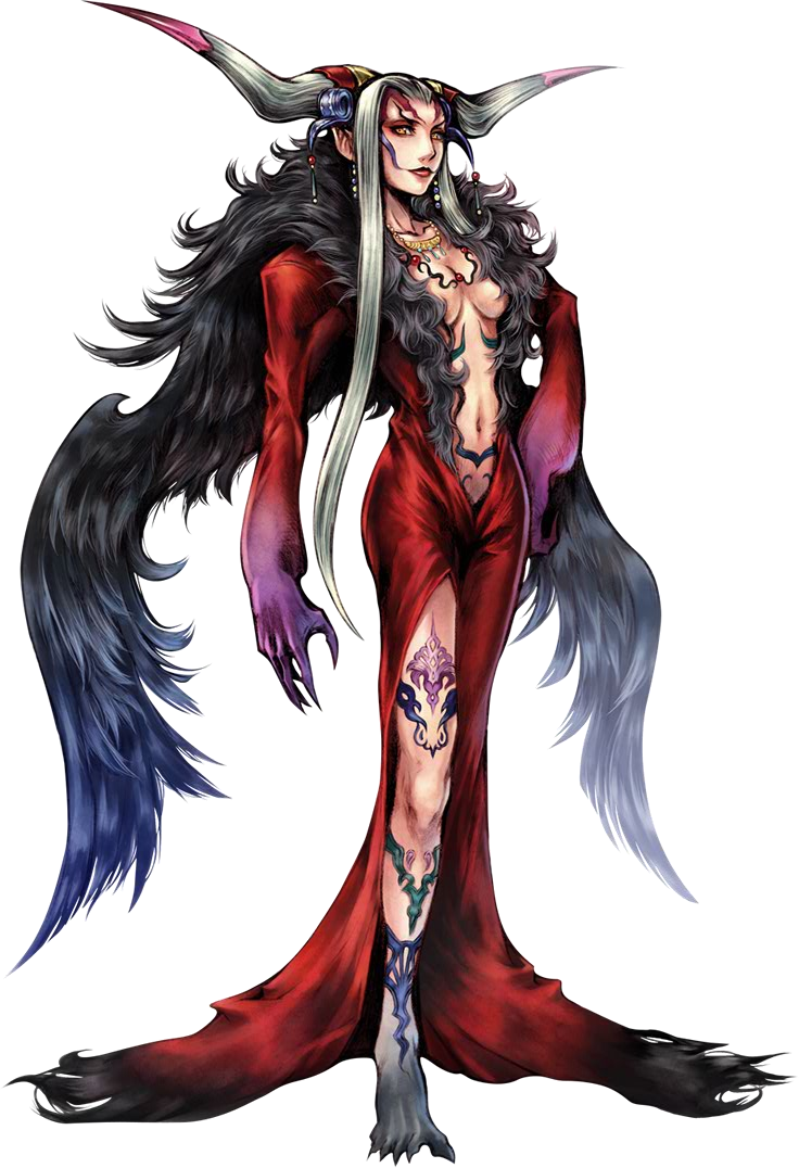 [Image: Dissidia_Ultimecia.png]
