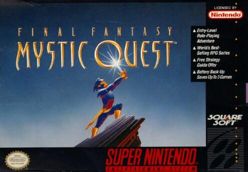 Final Fantasy Series Thread Final_Fantasy_Mystic_Quest_Box_Art