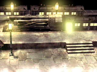 http://images.wikia.com/finalfantasy/images/4/4b/S7Station-ffvii-1992.png