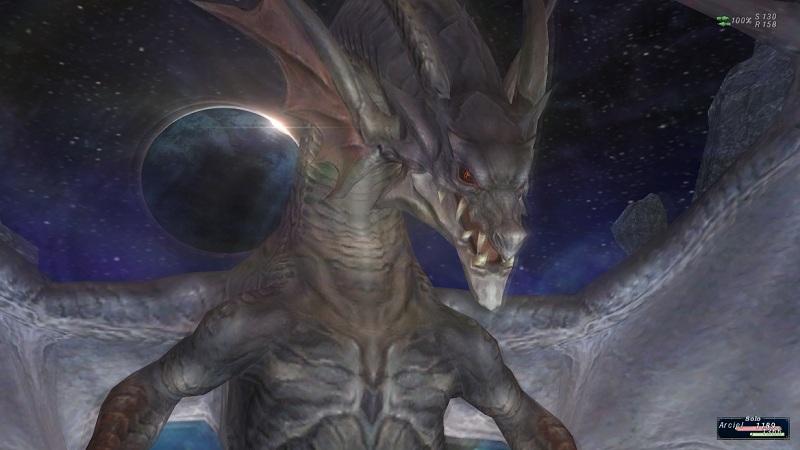 http://images.wikia.com/finalfantasy/images/5/5c/Ffxi_shinryu_abyssea.jpg