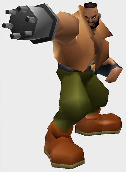 http://images.wikia.com/finalfantasy/images/6/64/Barret_battle_render2.jpg