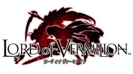 Les Ovnis Vidéoludique Jap. Lord_of_Vermillion_Logo