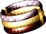Ziedrich Bracelet